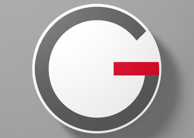 Geyser Taps Logo