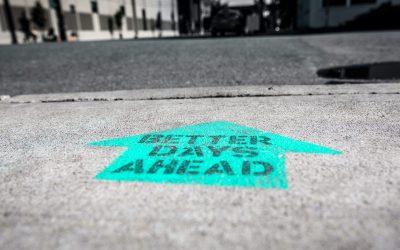 5 post-pandemic marketing tips