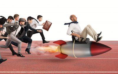Why good branding is vital for start-ups